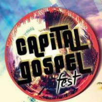 CAPITAL GOSPEL FEST